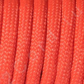 Паракорд 550 RED