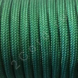 Paracord 550 Grass Green