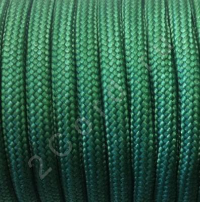 Паракорд 550 Травянисто-зеленый