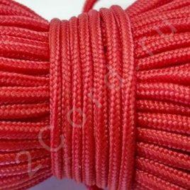Микрокорд Red